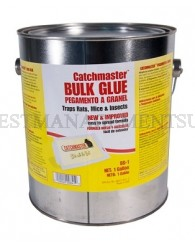 CATCHMASTER BULK GALLON GLUE