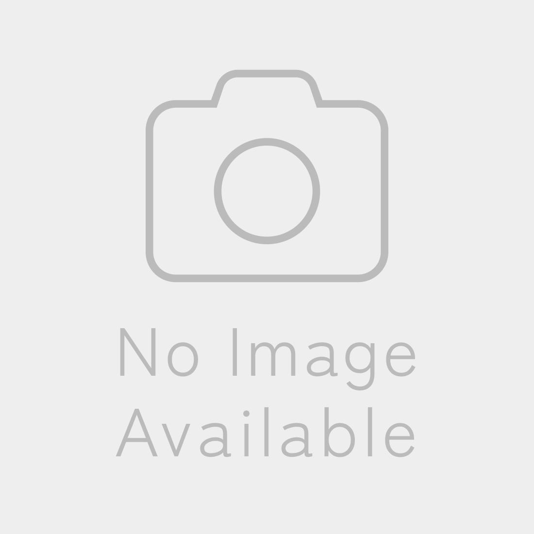 ADONIS 2F 2.15 GALLON